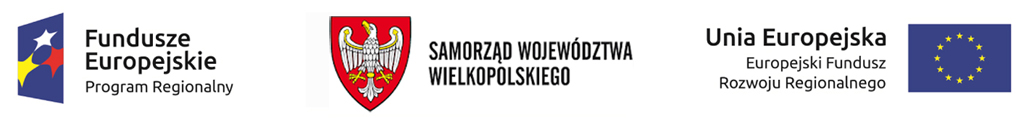 14.06.2016 aktualizacja Podrecznika_wnioskodawcy_i_beneficjenta_